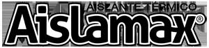 :: Aislante Térmico Aislamax ::