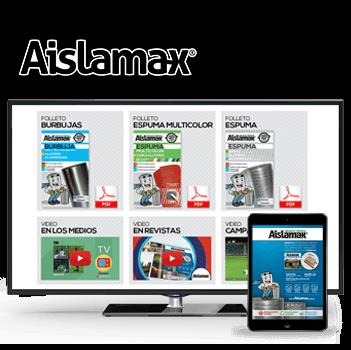 Aislamax_en_los_medios